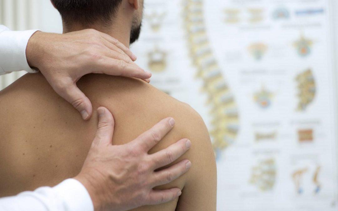 Les critères pour reconnaître un bon ostéopathe