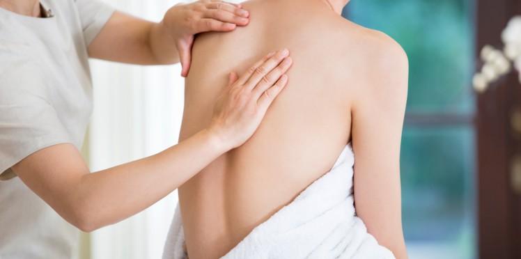 En quoi l'ostéopathie joue-t-elle un rôle sur le bien-être ?