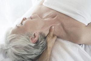osteopathe-pour-seniors
