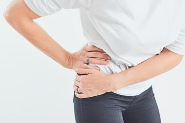 Arthrose de la hanche : comment l'ostéopathie peut-elle aider ?